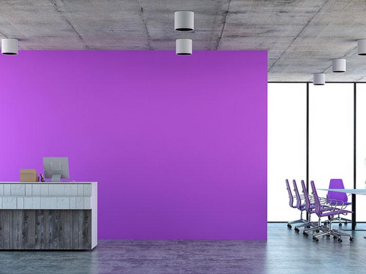 cor ideal para o seu negócio