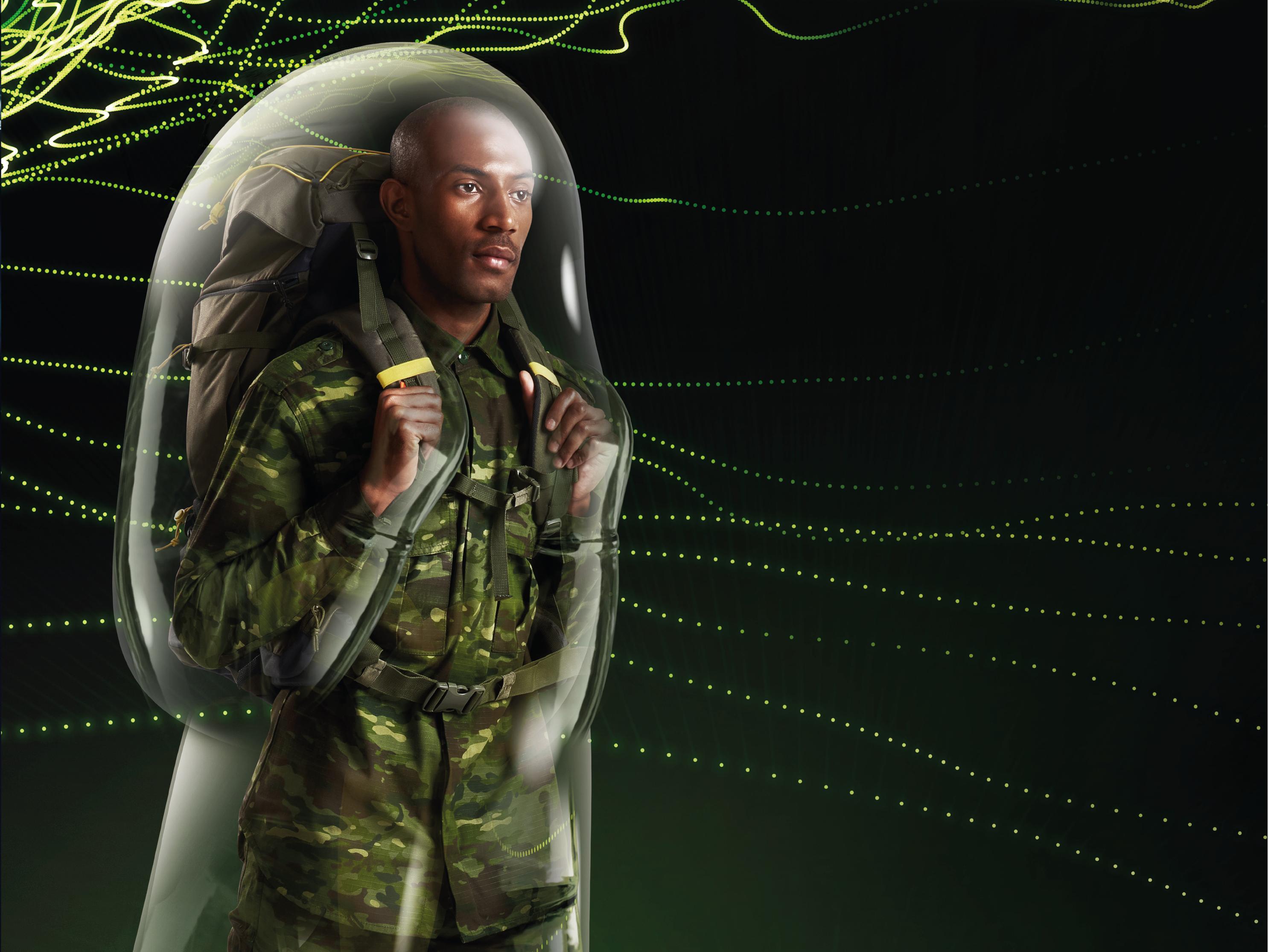 Workwear Cedro usa a tecnologia para a 22ª edição da FISP